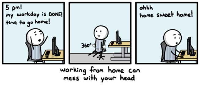 comics-invisible-bread-home-work-625699-676x307
