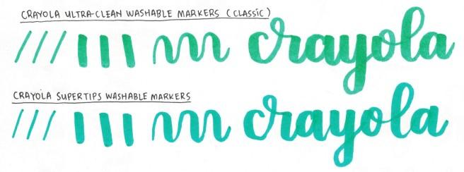 crayola129112019-01